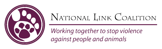 national link coalition