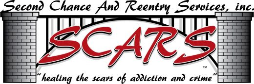 second chance and reentry services