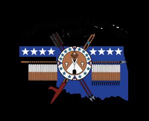 cheyenne and arapaho tribes