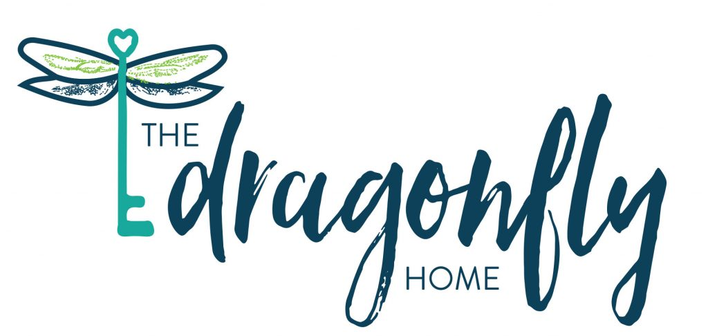 the dragonfly home